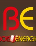 Wannitube au salon Bois Energie - Nancy 15-17 MARS 2016